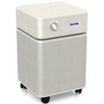 Carbon Air Purifier 1500 Military Grade