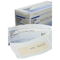 Suture Strip Wound Closure Strips