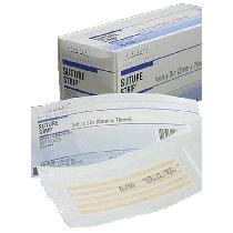 Suture Strip Wound Closure Strips
