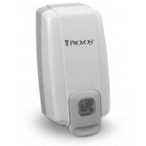 Provon NXT Space Saver Dispenser