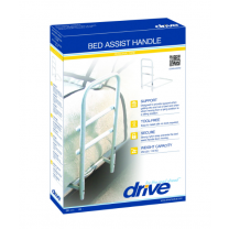 15064 Bed Assist Handle Box