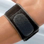 Sport Tennis Elbow Support - Adjustable