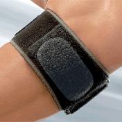 Sport Tennis Elbow Support - Adjustable