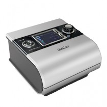 ResMed S9 Escape™ CPAP