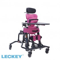 Leckey Mygo Stander