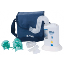 Hercules Beetle Portable Ultrasonic Nebulizer