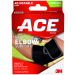 ACE Elbow Support Adjustable