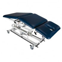 Armedica AM-BA 300 Treatment Table