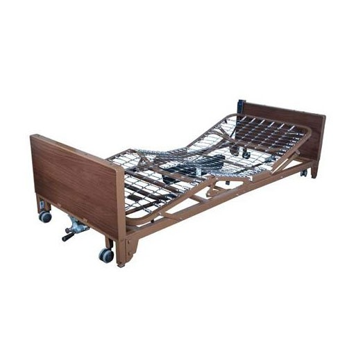 Drive Medical Low Beds