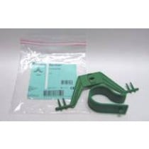 Drainage Bag Hanger by Coloplast