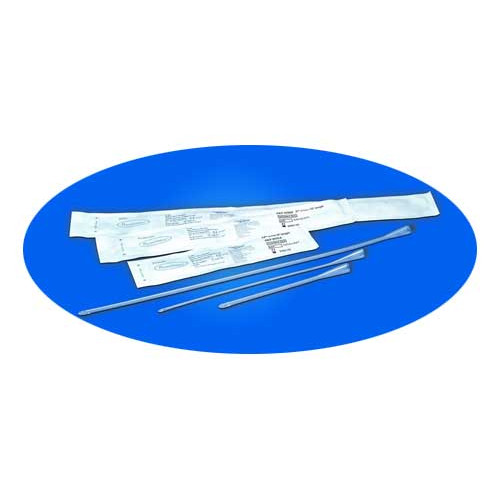 Personal Intermittent Catheter by Rochester Medical