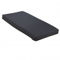 Drive Balanced Aire Self Adjusting, Non-Powered Competitor Mattress