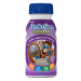 PediaSure SideKicks 0.63 CAL Chocolate