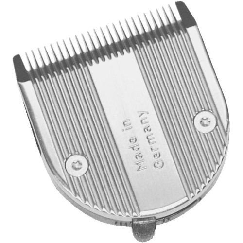 Wahl 5 in 1 Fine Replacement Blades