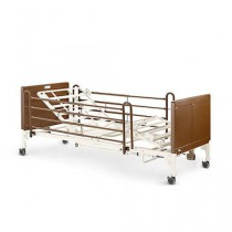 Invacare G-Series Bed
