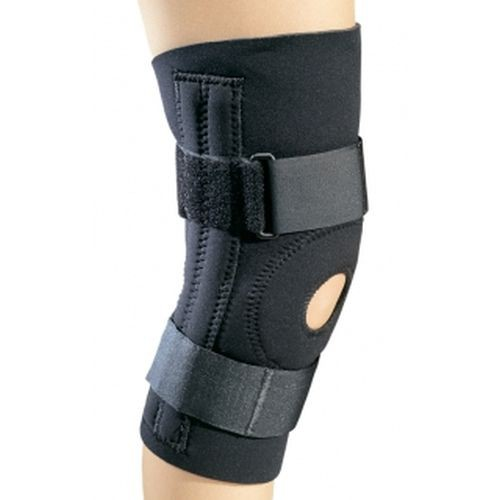 PROCARE Knees Support, Patella Stabilizer with Buttress