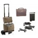 SimplyGo Portable Oxygen Concentrator Bundle