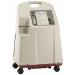 Invacare Platinum 10 Liter Oxygen Concentrator