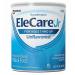 Unflavored EleCare Junior Amino Acid Based Medical Food