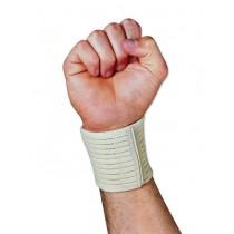 Invacare Universal Wrist Wrap