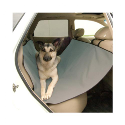 K and H Pet Products Car Seat Saver