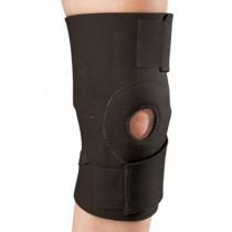 PROCARE Universal Knee Wrap