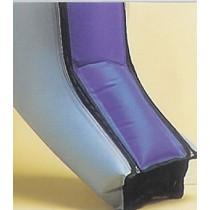Huntleigh Console Garments for Flowplus Gradient Segmental Compression System