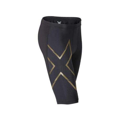 Men's Elite MCS Compression Shorts
