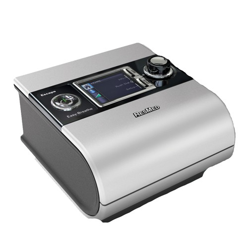 resmed s9 cpap machine for sale