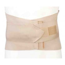 Mediven Orthopedics Lumbar Sacral Support