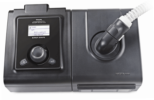 System One Remstar Se Cpap Buy Respironics Cpap Remstar