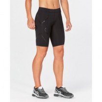TR2 Women's Compression Shorts