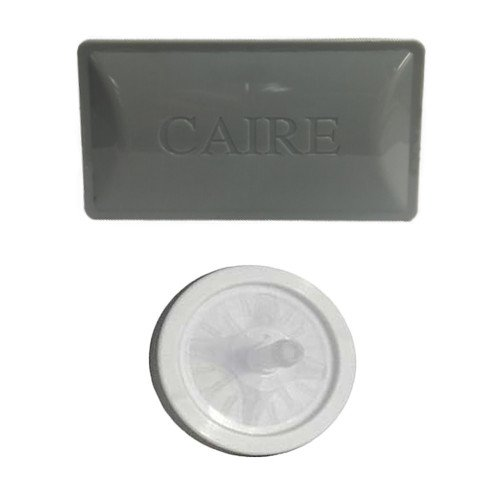 Filter Replacement for Caire Oxygen Concentrators