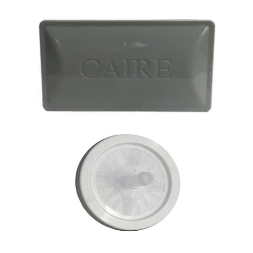 Filters for Caire Oxygen Concentrators