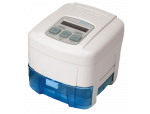 IntelliPAP AutoBiLevel CPAP Machines