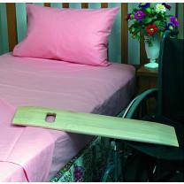 Duro-Med Wood Transfer Board
