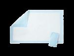 MSC281224 Blue Pad