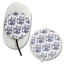 KittyCat Monitoring Electrode