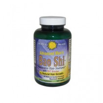 Biomed Health Healthy Hair Supplement