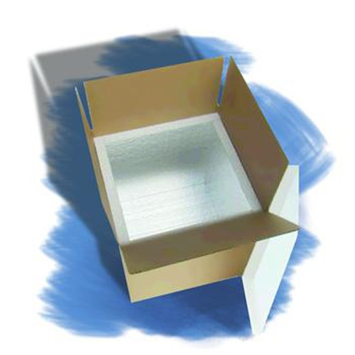 Cooler Box by TC Industries