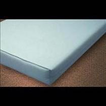 Institutional Foam Zipperless Waterproof Mattress