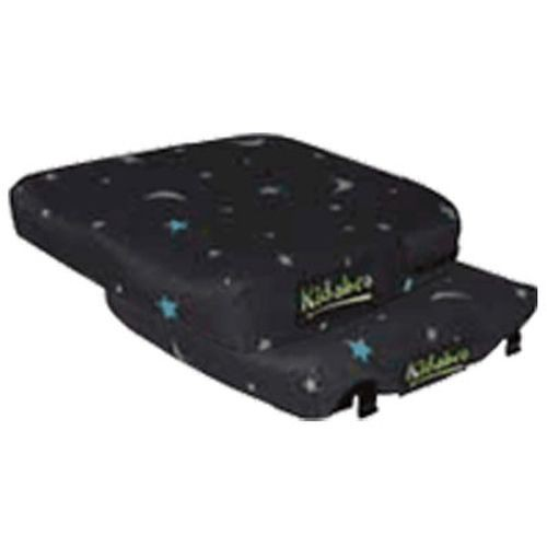 Matrx Kidabra Vi Cushion Cover