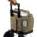 SimplyGo Cart Mounted