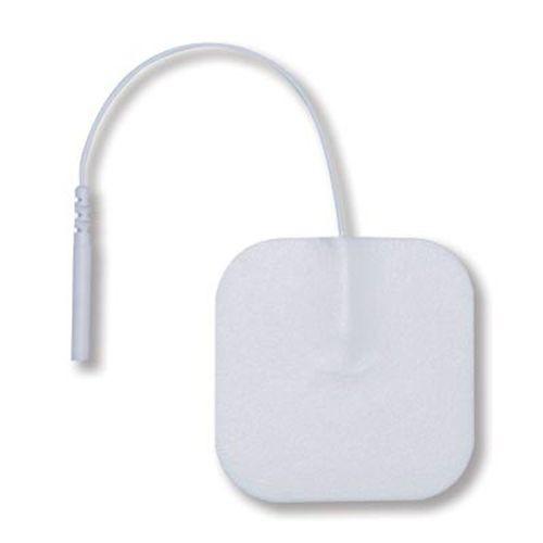 3B Comfort-Stim Elite Foam Electrodes
