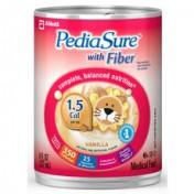 PediaSure 1.5 with Fiber