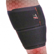 Champion Compression Calf Wrap