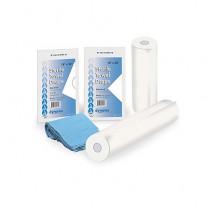 Dynarex Disposable Towel Drape