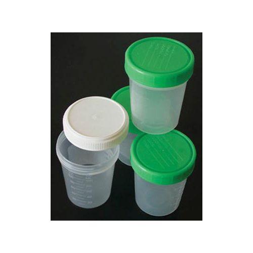 ADI Specimen Cups