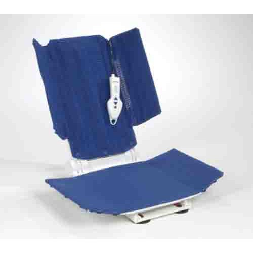 Aquatec RSB Wide Bath Lift