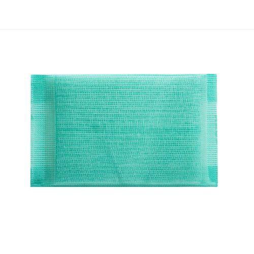 cutimed sorbact dressing pads 612